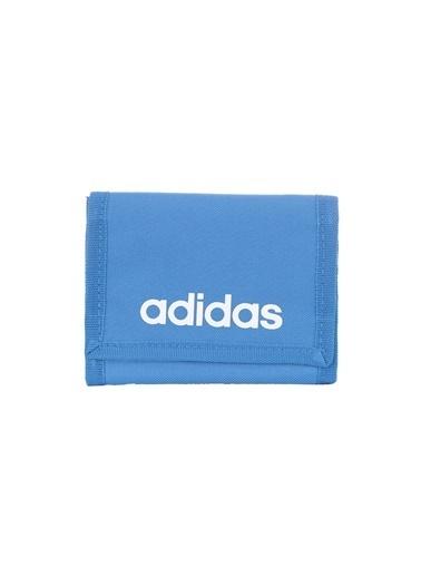 adidas Cüzdan Mavi